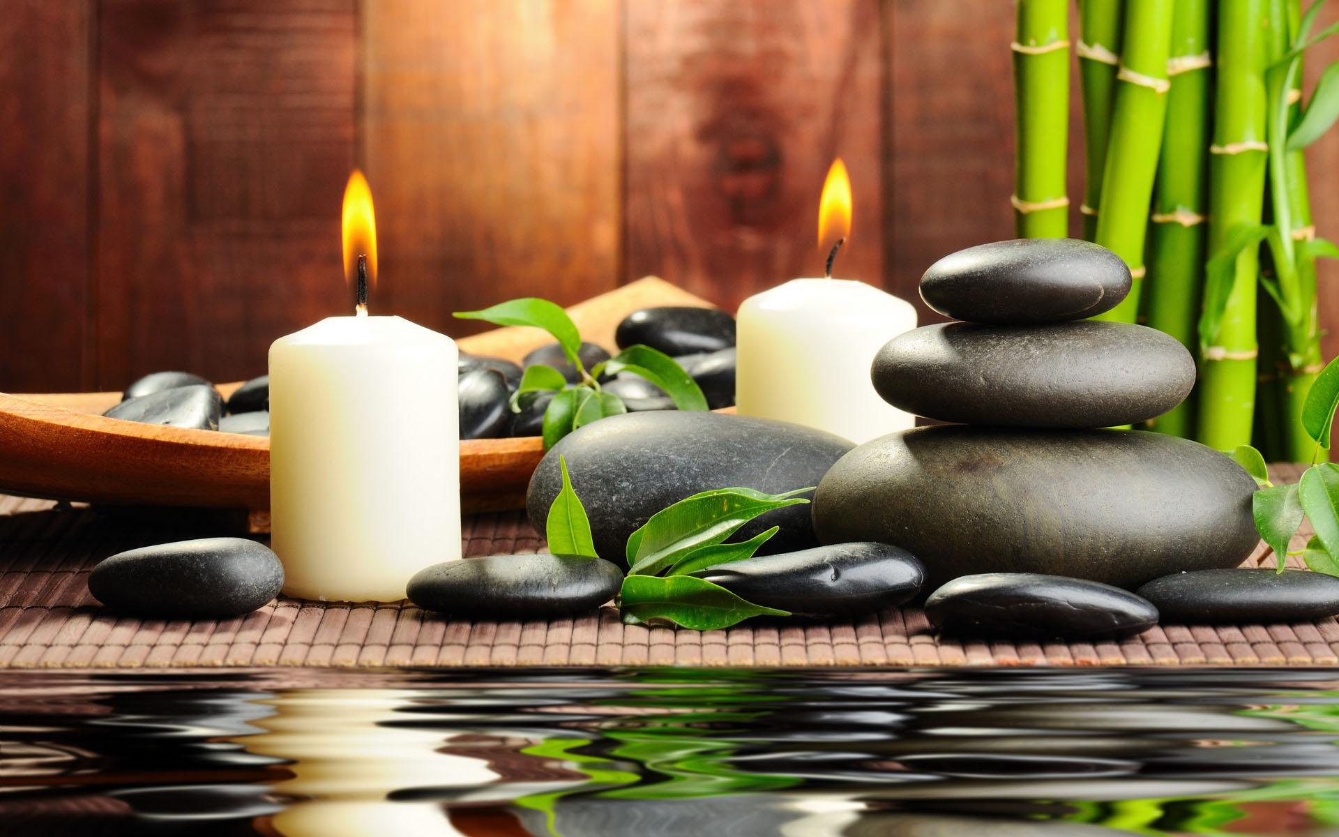 Annuaire du massage bien être, massage traditionnel, massage assis